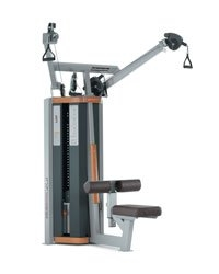 Daves Gym Northwich Gym Equipment