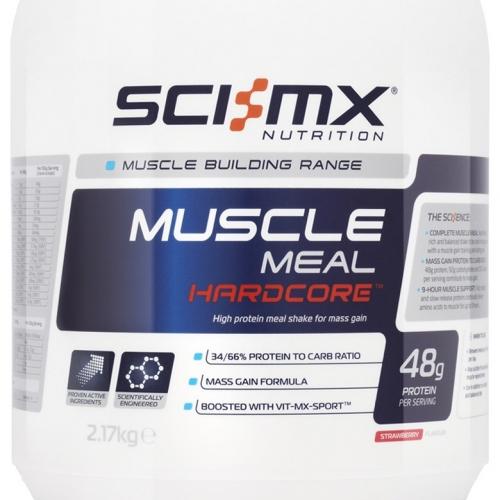 musclemealhc