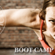 Boot Camp Circuits
