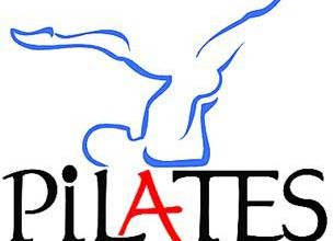 Pilates At Daves Gym