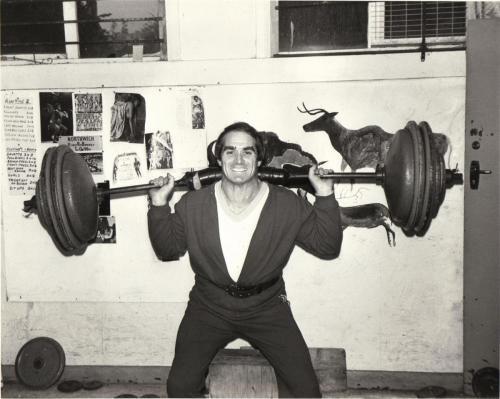 Daves-Gym-1970s-9