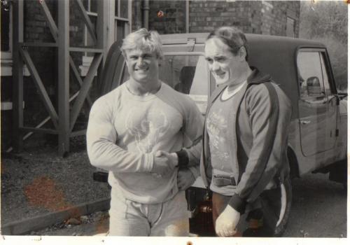 Tom-Platz-at-Daves-Gym-1980s-3